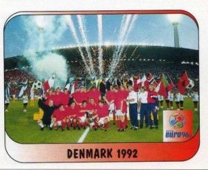 denmark19923