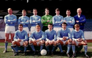 manchester-city-1968