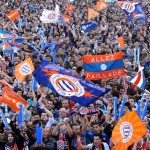 L'impresa del Montpellier