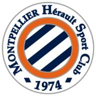 montpellier-3
