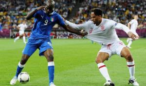 inghilterra-italia-euro-2012