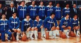Un'altra finale Italia-Spagna