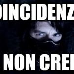 Facili ironie o complottismo da scie chimiche sul cammino delle italiane in Champions