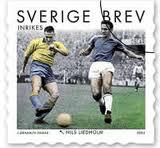francobollo-1948