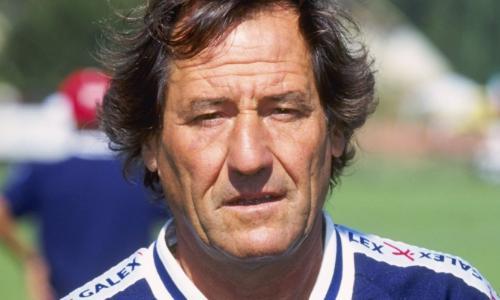 13 settembre 1987: Pescara corsaro a S.Siro