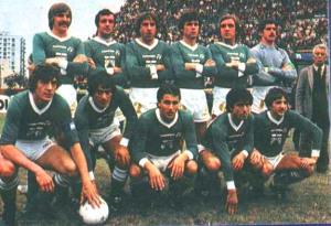 ferro-carril-oeste-19821