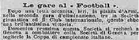giornale-1899