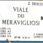 10 marzo 1998: Viale dei meravigliosi