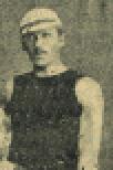 Edoardo Bosio (Internazionale Torino)