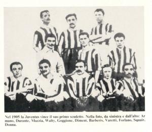 Juventus_1905