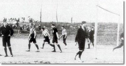 US_Milanese_1905