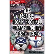Manifesto del centenario del Torneo Interbritannico