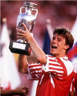 denmark1992
