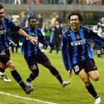 Cronaca di partite di Serie A vinte in rimonta