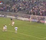 johan-cruyff-penalty