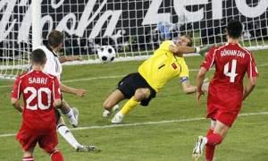 Cose turche a Euro 2008