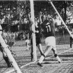 1 giugno 1967: Una papera decide il campionato