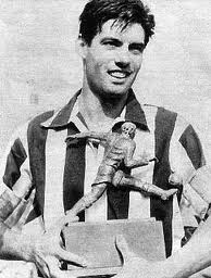Sandro Salvadore (1939-2007)