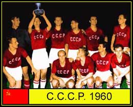 urss-1960