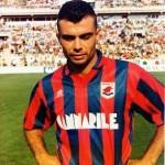 12 gennaio 1992: Un gol da 75 metri
