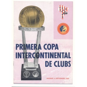 real-madrid-cf-vs-penarol-1960-interconental-cup-final-programme