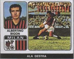 Le tre giornate del Milan