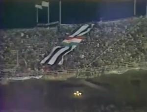 1983 juve amburgo tifosi