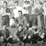 A lezione dalle squadre svizzere (1903-1907)