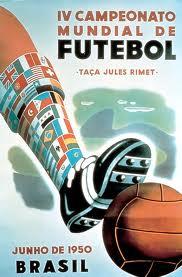 manifesto brasile 1950