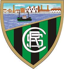 sestao river scudetto