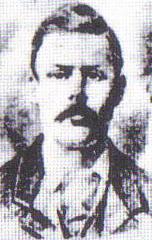 John Madden, il manager scozzese dello Slavia