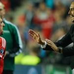 Bayern Monaco, la coppa che mancava
