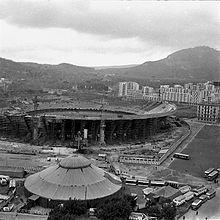 Stadio_San_Paolo_-_Anni_1950