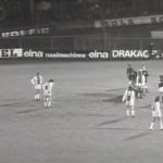 16 gennaio 1974: La prima Supercoppa Europea