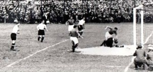 1934 guaita