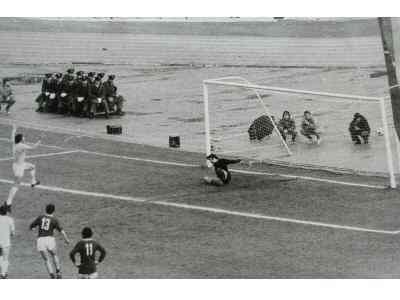Lazio 1974, Campione d'Italia e de Roma