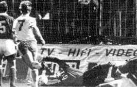 1990 far oer austria nielsen