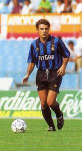 Stefano_Desideri_Inter