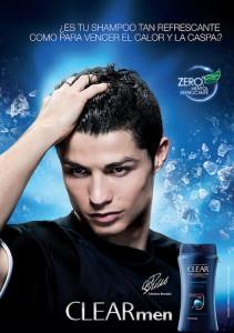 cristiano-ronaldo-shampoo-afiche