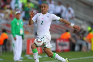 madjid-bougherra-of-algeria