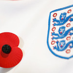 """Fútbol y tradición: """"The Poppy Day"""""""