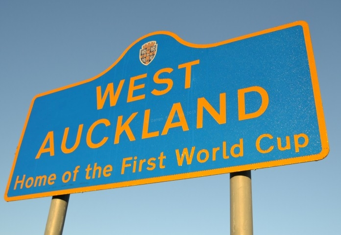 (da www.westaucklandweb.co.uk)