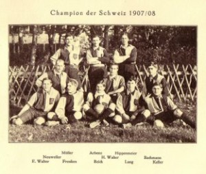 winterthur 1908