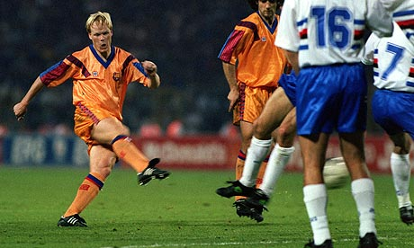 Ronald-Koeman-scores-the--006