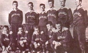 Yugoslavia_national_football_team_in_1952