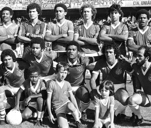 internacional1979