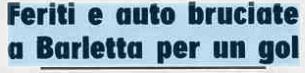da La Stampa,
