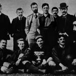 27 marzo 1904: Il Genoa si conferma