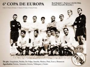 copa_de_europa_1965_1966