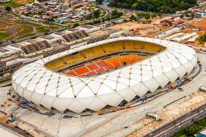 arena-de-amazonia-manus-finalizado-2014-d